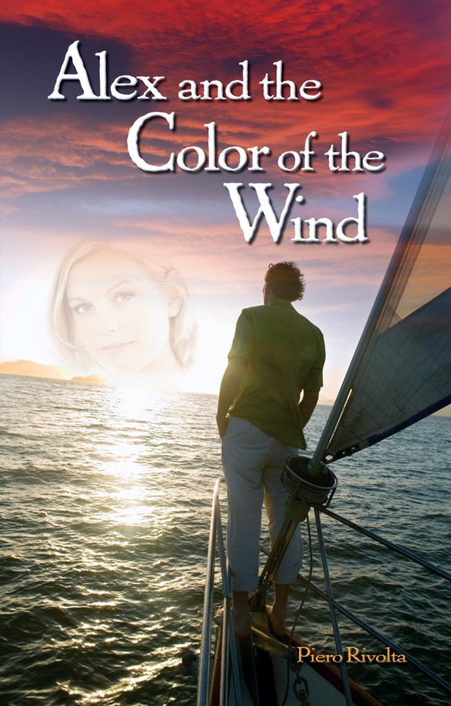 alex-and-the-color-of-the-wind