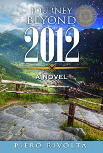 Journey Beyond 2012