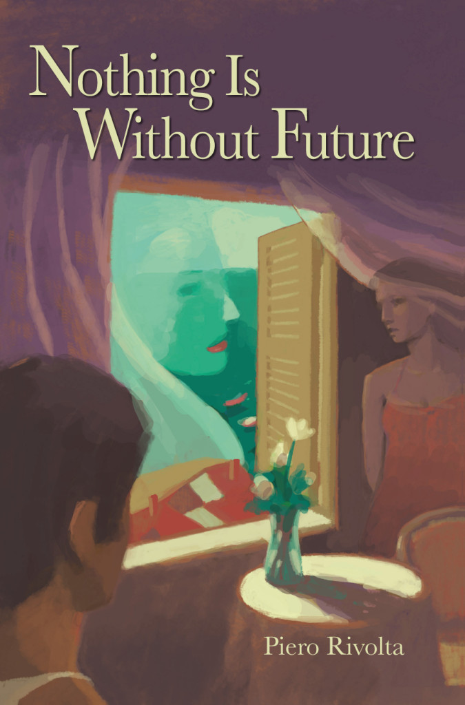 nothing-is-without-future