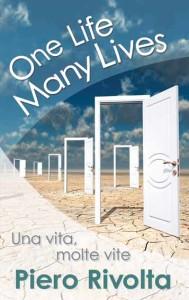 one-life-many-lives
