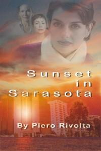 sunset-in-sarasota