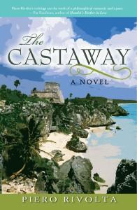 the-castaway