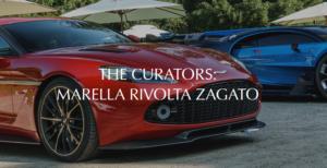 Aston Martin article