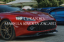 Aston Martin Interviews Marella Rivolta Zagato on Art of Living